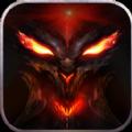 山海伏魔录游戏安卓手机版 v1.0.0
