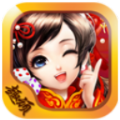 飞五游戏棋牌app最新官网 v1.0