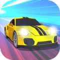 漂移之王3D最新正版安卓游戏下载 v1.08