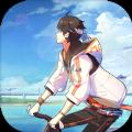 代号梦境回廊最新正版安卓游戏 v1.0