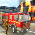 消防拯救模拟器安卓正版游戏 v1.0.2