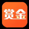 赏金段子app(阅读赚钱)官网版下载 v1.20190509.1.1.111111.1