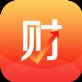 和讯视频app官网版客户端下载 v1.0.0