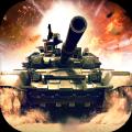 刺激炮场最新版安卓游戏 v1.0