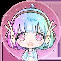 萌拼美少女游戏安卓版下载 V1.0.3