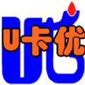 U卡优app(加油省钱)官网版下载 v1.0