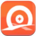 新东方管家借款app官网版下载 v1..2.5