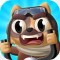 会飞的单身狗游戏安卓版下载 V1.3