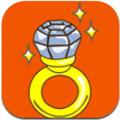 富贵人app最新版贷款入口 v1.0