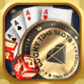 宏康娱乐棋牌手机游戏官方下载 v1.0