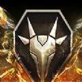 Goat of Duty官方网站最新中文版 v1.0
