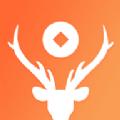 小鹿借钱app官方贷款软件下载 v1.2.5