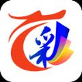 永信218彩票app官方网站注册平台 v1.0