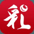 家彩论坛app官方首页登录地址 v1.0