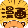 绯红漫画免费阅读app软件下载 v1.0.0