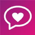 心氧社交app官网版最新下载 v2.3.2