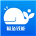 鲸鱼钱柜官方app手机版 v1.0