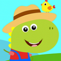 宝宝的趣味拼图游戏安卓版下载 V1.0.1
