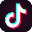 富二代抖音app苹果版ios地址入口 v1.0