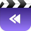 小火星软件app视频最新版 v1.0