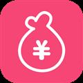 人人可贷app最新贷款入口下载 v1.2.5