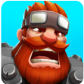 狂野天空游戏安卓免费版下载 v0.0.88