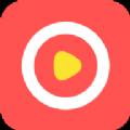 百思视频教程app最新版赚钱软件下载 v2.0.2