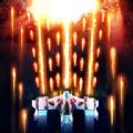 凤凰鹰银河部队游戏安卓版下载 v1.0.16