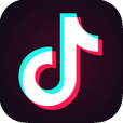 f2富二代短视频官网app软件 v1.0