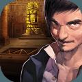 密室逃脱绝境系列7印加古城攻略破解版 v1.0.1