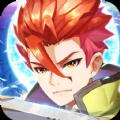 命运之剑官网正版手机游戏 v1.1.7