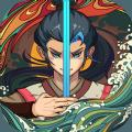 古今江湖奇想江湖官方版安卓游戏 v1.9.1