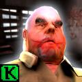 恐怖肉先生1.4.0游戏攻略最新版 v1.6.3