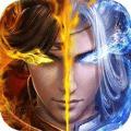 仙魔变手游官网正式版是最新游戏 v1.0.6
