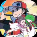 宝可梦大师游戏国服中文版(Pokemon Master) v1.0.0