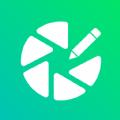 朋友圈输入法软件app下载安装 v1.1
