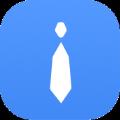 伴伴约app最新版安卓下载 v1.0.0