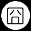 �逅�app安卓版最新下载 v1.0.4
