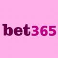 365bet