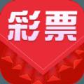 彩世家新版网址平台app软件 v1.0