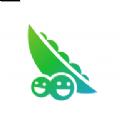 豌豆�v苹果版官方下载 v6.5.21