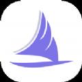 好好面试app最新版客户端下载 v1.4.0