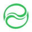 中国国际2u新微信app最新版下载 v1.3.3