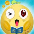 土豆阅读赚钱软件邀请码app下载 v2.4.73