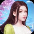 商道高手金牌秘书手游官方最新版 v4.7.0