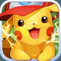 腾讯精灵世界手机游戏IOS版 v1.0.01