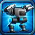 战争机械手游官方最新版下载 v1.3