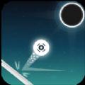 回家之旅游戏安卓版 v1.18