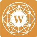 http://www.abcapp.club/app.php/107云尊数字钱包WinPay下载地址 v1.0.7