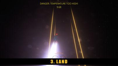 太阳探索者新黎明免费完整版游戏下载图2: